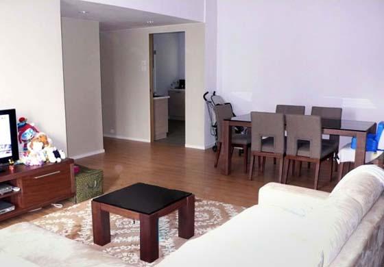 hk_livingroom