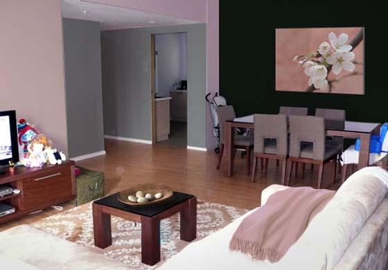 hk_livingroom_blossom