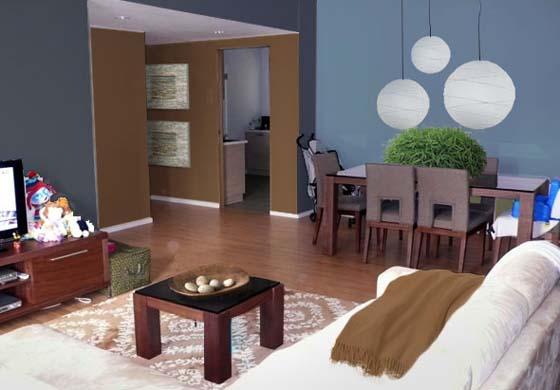 hk_livingroom_earth