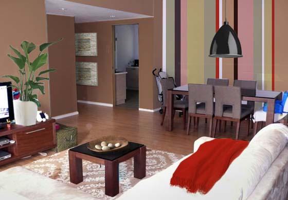 hk_livingroom_stripes