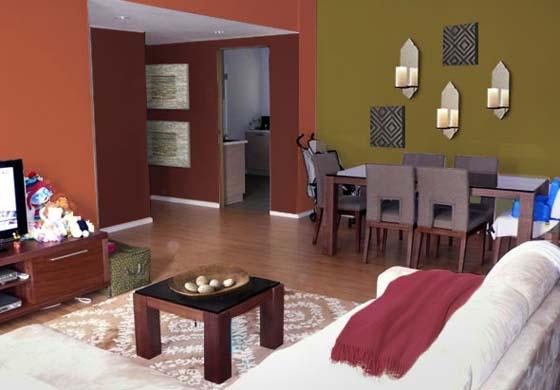 hk_livingroom_venice