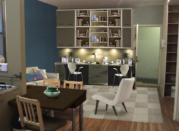 wv_livingroom_blue