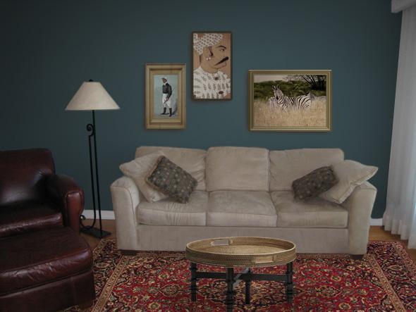 001_livingroom_asiasafari