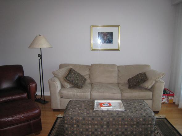 001_livingroom_current