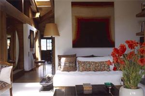 001_livingroom_inspire_earthy