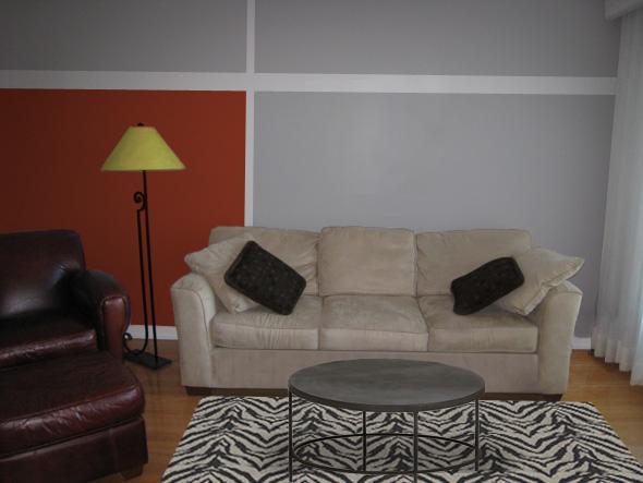 001_livingroom_modern