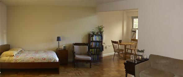 002_livingroom_panorama