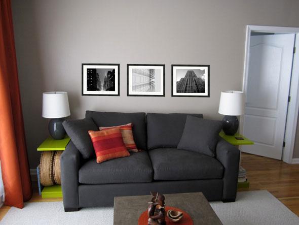 Rearrange Decor Boost Your Brain Power Mochi Home Mochi Home