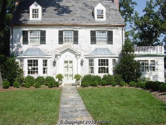 Fresh New Colonial Curb Appeal Mochi Home Mochi Home
