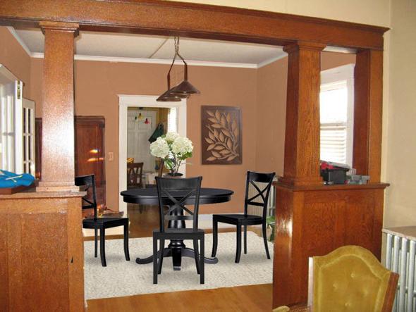 multi colored interiors mochi home mochi home rh mochihome com