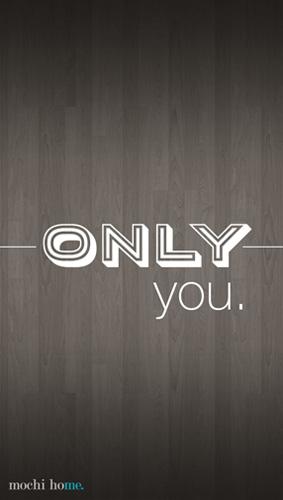 onlyyou_tn