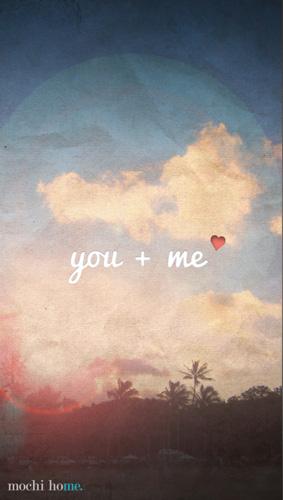 youplusme_tn