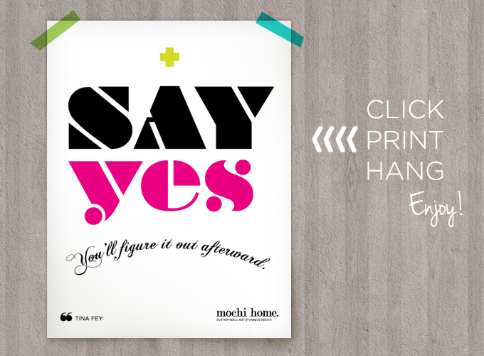 Friday_Freebie_Say_Yes