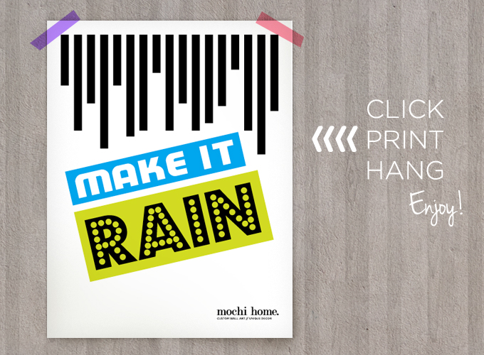 Friday_Freebie_Make-it-rain