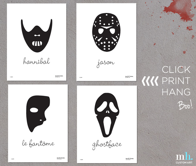 MH_Friday_Freebie_Halloween Printable