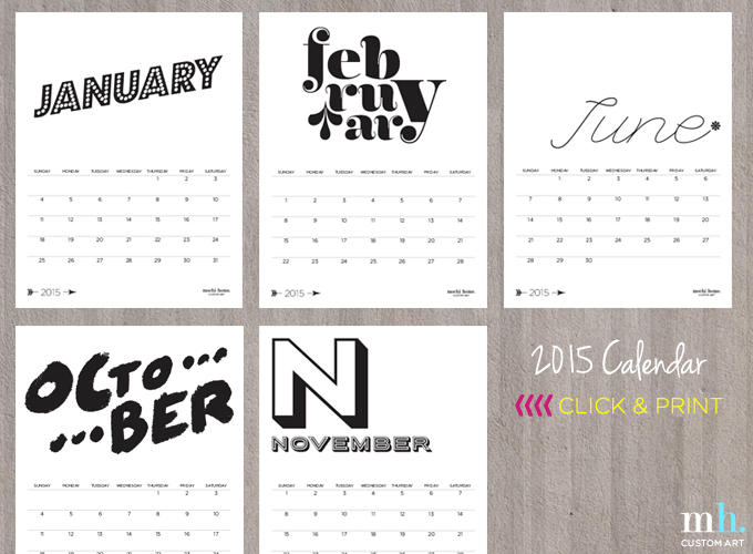 Friday_Freebie_2015_Calendar