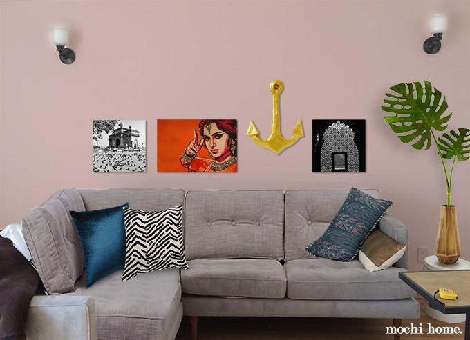 020_living-room_art_anchor